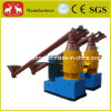 Wood Pellet Machine to Make Pellet for Biomass Burner and Boiler