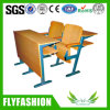 College Student Furniture Table and Chair (SF-70)
