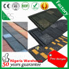 Corrugated Steel Roofing Sheet Stone Tile Building Material