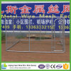 Metal Cheap 6ft Temporary Dog Fence