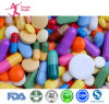 OEM Health Food Natural Lida Slimming Capsule for Weigh Loss