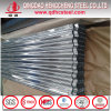 Roofing Material Corrugated Galvalume Steel Sheet Price