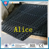 Hot Sale Anti-Slip Kitchen Mat, Kitchen Rubber Mat
