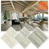 Rustic Line Look Porcelain Floor Tile (JN6237D)