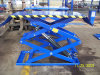 2015 New Scissor Packing Lift with Overground Type or Undergroud Type