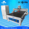 Wood Industry Woodworking CNC Router Machine Wood Engraving Cutting Carving Machine