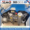 Mch16/Et Air Compressor for Paitball for Diving for Fire