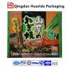Snack Plastic Food Bags