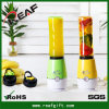 New Design Shake& Take, Blender, Mini Juicer