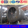 Citic IC Oxidized Pellet Rotary Kiln Parts Shell