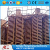Top Quality Best Price Mining Mineral Spiral Chute for Ore