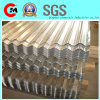 Corrugated Roofing Steel Sheet 900/800 762/665 914/800 1000/900 Galvanized/PPGI