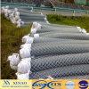Chain Link Fencing Diamond Wire Mesh (XA-CLF5)