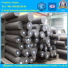 ASTM4140 Scm440 42CrMo Alloy Steel Round Bar