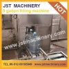 Complete Jar Botte Filling Plant in Iraq