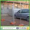 2400mm (L) *2100mm (H) High Quality Temporary Fence