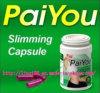 Natural Weight Loss Capsule (pn-1113)