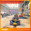 Pipe Fabrication Production Lines Conveyor System