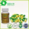 Treatment of Erectile Dysfunction Tongkat Ali 200: 1 Capsule