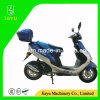 2014 Hot Sale Model 50cc Motorcycle (Sunny-50)