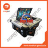 Dragon Ascent Fish Game Type Casino Game Fishing Table Arcade Game Machine