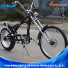 Popular China Professional 80cc Gas Motorized Bike Bicycle