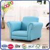 Living Room Sets Wholesale Furniture Kids Sofa/Children Furniture