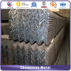 Low Alloy Structural Angle Steel Bar (CZ-A09)