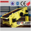 Zk Series Multi Purpose Vibrating Screen of China