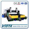 CNC Connection Platee Machine Dm Series