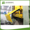Q91y-800W Hydraulic Scrap Metal Shearing Cutting Machine for Sale