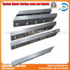 Plastic Cutting Blades for Industrial Machinery