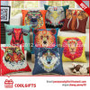 Multi Color Animal Printed Pillow Cover/ Latest Design Cotton Cushion Case