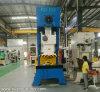 260 Ton H Frame Single Crank Punching Machine