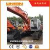 Used Hitachi Ex200 Excavator Secondhand Japan Original Cheap Price