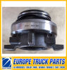 3151253031 Clutch Release Bearing for Man Truck Parts