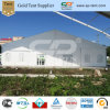 20X40m Wholesale Large Wedding Marquee Tent with Glass Walls