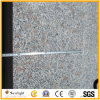 Chinese Cheapest Pearl Flower Grey 383 Granite Steps for Outside