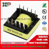 Ee30 Swithing Power Transformer with Customized Request
