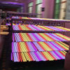 DMX Linear Pixel Light RGB/RGBW/Single Color