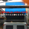 Jiangyin 8 Million Biomass Guide Oil Boiler