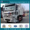 Hot Sale Sinotruk HOWO 6X4 Dump Truck