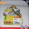 Hot Sale Denso Iridium Spark Plugs OEM# OEM# Ik16 5303 Ik20 5304 Ik22 5310