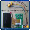 The 3.5inch TFT LCD Module