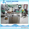 Fully Automatic Front-Back Sides Sticker Labeling Machine