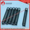 Pz02320 FUJI Nxt Feeder Wirerope Spring