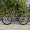 26inch Mountain Fat Tire Electric Bicycle Ebike