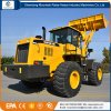 New 5t Heavy Duty Wheel Pay Loader for Sale