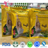 Hot Sale Meizi Slimming Pills Gold Version