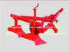 Double Plow (1L-218/ 1L-220/ 1L-320)